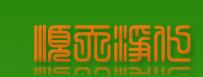 吴江市汾湖镇顺天净化设备厂