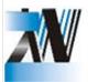 东莞市卓为空调机电设备有限公司