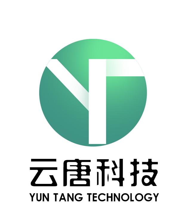 山东云唐智能科技有限公司