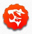 帝虎包装设备(上海)有限公司