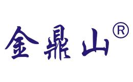 深圳市金鼎山飲水設備有限公司