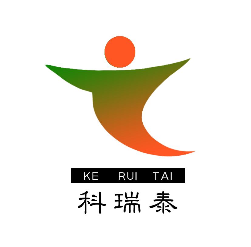 潍坊科瑞泰机械科技有限公司