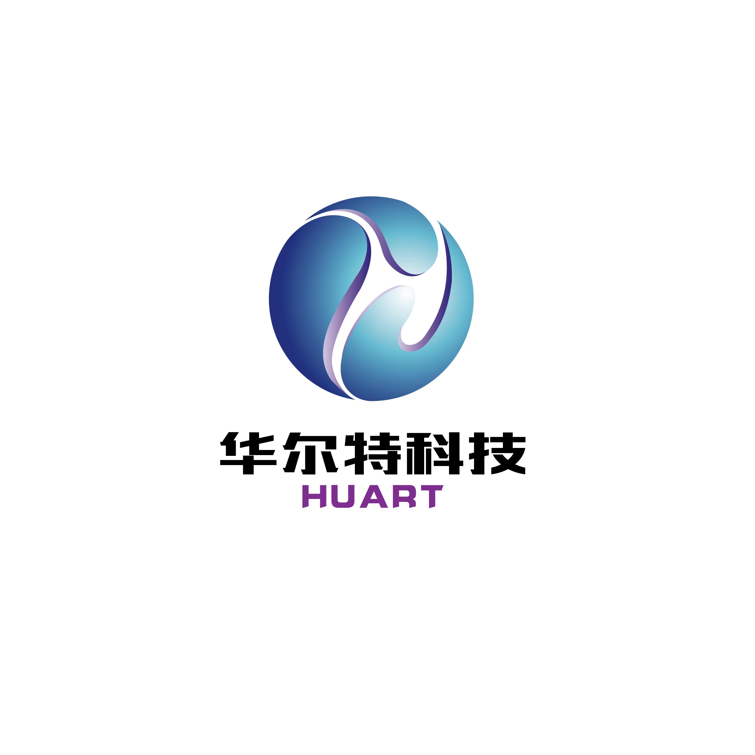 湖南华尔特科技有限公司