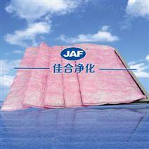 上海  空气过滤器  过滤棉