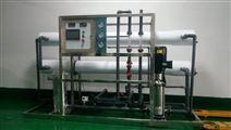 小瓶水设备生产线山东路得设备质量过硬