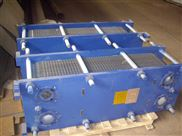 板式/浮头式/管壳式换热器,冷却器