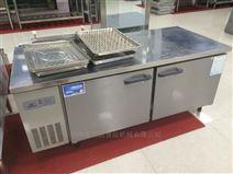 不锈钢厨房商用制冷保险系列