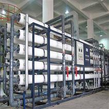EDI化工厂用超纯水设备好品牌找山东路得厂
