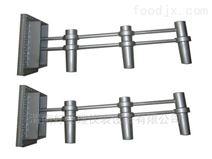 供应插入式多点多喉径流量测量装置