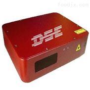 丹麦DSE激光传感器
