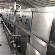 SFPL24-24-8米酒全自动饮料灌装机