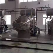 瓶装桑葚饮料灌装机生产设备
