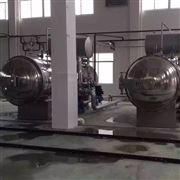 饮料灌装机生产设备