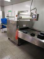 MAP-JY600全自動冷鮮肉氣調保鮮包裝機