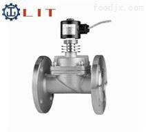 德国力特LIT进口高温蒸汽电磁阀