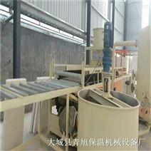 硅岩板设备生产线厂家