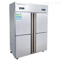 孝感哪里有卖四门冷柜的