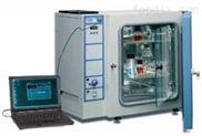 低温冷冻培养箱分析仪