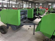 曲阜圣隆机械5080打捆机生产厂家