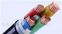 特种电缆型号规格大全