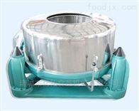 新型半自动蔬菜脱水机
