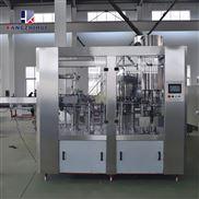 CGF-瓶裝純凈水灌裝機設備生產廠家