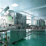 全自动牛奶巴氏杀菌机牛奶生产线 品质保证