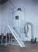 腐殖酸喷雾干燥机