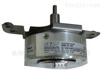 德国原装SEW 变频器 MDX61B0040-5A3-4-0T