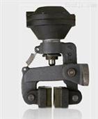 專業供應GSR電磁閥-赫爾納貿易