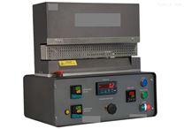 实验室热封仪