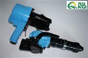 安徽 廣東 生產銷售鋼帶氣動打包機