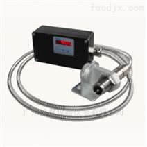 FOT-811I红�]有�f�外光纤测温仪