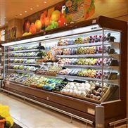 福州哪里有卖蔬菜水果保鲜柜蔬菜展示柜