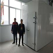 空气能金银花烘干机manbetx代理成熟