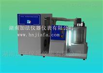 冷凍機油化學穩定性測定儀SH/T0698