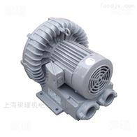 1.3KW低噪音VFC508AN富士鼓风机