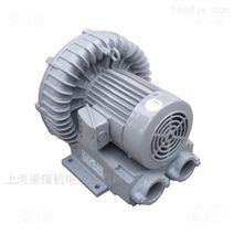 VFC608A富士鼓風機