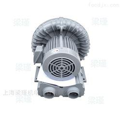 低噪音原厂VFZ501A-4Z富士鼓风机