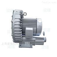 1.3KWVFZ501AF富士高压鼓风机
