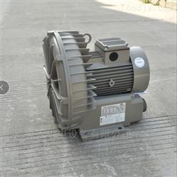 低噪音VFZ501AN原裝富士鼓風機