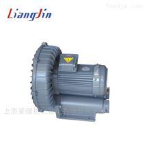 RB-022废气处理专用高压风机