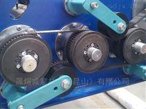 转轮除湿机链条专用张紧器