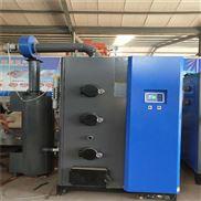 全自动蒸汽发生器 低成本生物质蒸汽锅炉