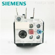 德国西门子Siemens热继电器3UA59402A现货