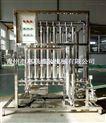 白酒过滤机 配制酒用过滤设备