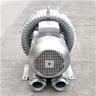 2QB 710-SAH26吸料上料机高压鼓风机