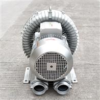 2QB 910-SHH1712.5kw漩涡高压鼓风机
