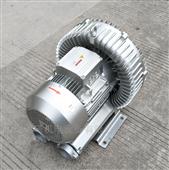 供應印刷機械專用高壓風機