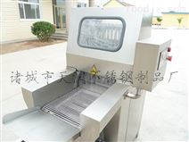 肉类制品用盐水注射机上海南京北京